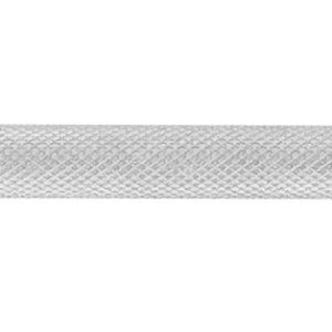 12A Bone File, Cross-Serrated